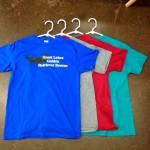 MGRT-Shirt