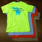 MMT-Shirt