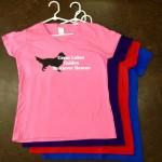 WGRT-Shirt