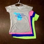 WMT-Shirt